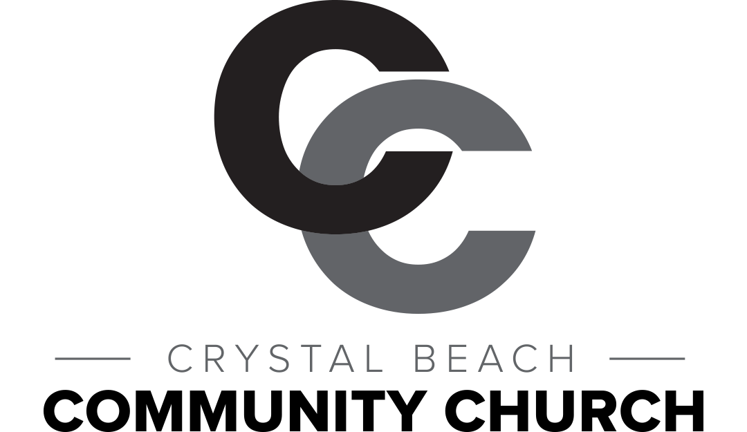 Crystal Beach Community Church